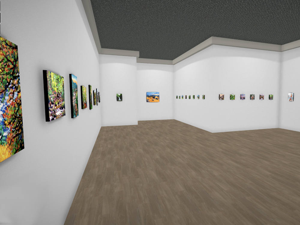 VR room 01